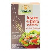 Бирена мая 95% екстракт от ечемичен малц инактивна флейкс Primeal 175 г