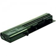 Vostro 3300 Batterij (Dell)