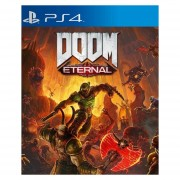 Doom Eternal PS4 - Sniper.cl