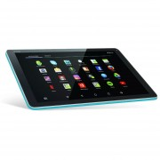 "Tablet X-view Proton Sapphire 10"" Hd Negra"