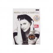 Cecilia Bartoli, Orchestra La Scintilla - Maria (DVD)