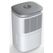 Обезвлажнител за въздух с йонизатор Rohnson R 9310I
