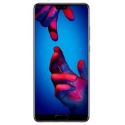 Huawei P20 - 128GB - Twilight
