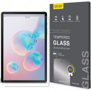 Olixar Samsung Galaxy Tab S6 Tempered Glass Screen Protector (Special Import)