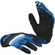 IXS DH-X5.1 Azul claro M