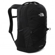 The North Face Jester Backpack rugzak - Zwart - Size: 1