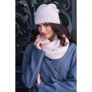Дамска шапка Taida