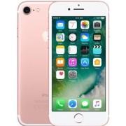 Apple iphone 7 32 gb rose gold smartphone 4g lte advanced