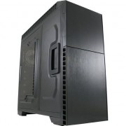 Carcasa desktop noname Gaming 980B (980B-LC-ON)