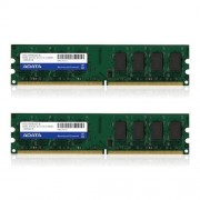 Memorie ADATA Premier 4GB DDR2 800 MHz Dual Channel CL5