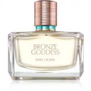 Estée Lauder Bronze Goddess Eau Fraîche Eau de Toilette para mulheres 100 ml