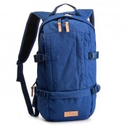 Раница EASTPAK - Floid EK201 Monomel Blue 16L