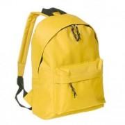 Multifunktionell ryggsäck 149012 - Färg: Grön