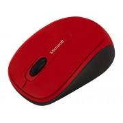 Microsoft Ratón MICROSOFT 3500 (Inalámbrico - Óptico)