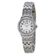 Ceas de damă Citizen Silhouette EW1540-54A