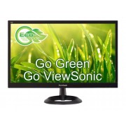 ViewSonic Monitor LED 22'' VIEWSONIC VA2261-2