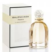 Balenciaga paris 10 avenue george v edp spray donna 50 ml
