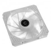 Ventilator 140 mm BitFenix Spectre Pro All White, White LED