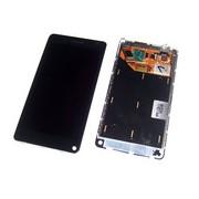 Дисплей + Тъч скрийн за Nokia N9