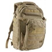 5.11 Tactical All Hazards Prime Backpack (Färg: Sandstone)