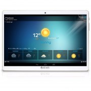 Tablet PC Exo Wave I101g 16Gb + Celular + GPS + FM 2Gb Ram Blanco