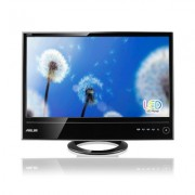 """Monitor ASUS LCD 21.5"""" Wide ML228H LED"""