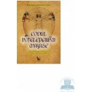 Codul intelepciunii mayase - Barbara Hand Clow