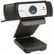Logitech C930e High Definition Webcam – Max