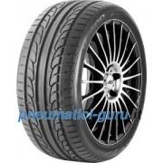 Nexen N 6000 ( 205/40 R17 84W XL )