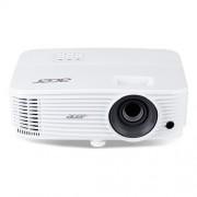 Acer Acer P1150. Luminosità Proiettore: 3600 Ansi Lumen, Tecnologia Di Proiezione: Dlp, Risoluzione Nativa Del Proiettore: Svga (800X600)