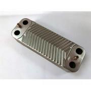 Intercambiador de placas Isofast C28E