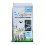 Applaws kitten 7,5 kg