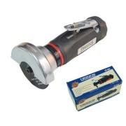 "Troncatrice/Miniutensile rotativo/Smerigliatrice/Flex ad aria compressa/pneumatico 3"" - Mod. A"
