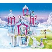 Playmobil Skinande kristallpalats - Playmobil Magic 9469