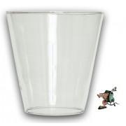 CADAC Glass 300 CP Clear