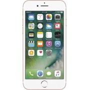 "Telefon Renewd Apple iPhone 7, Procesor Quad-Core, LED-backlit IPS LCD Capacitive touchscreen 4.7"", 2GB RAM, 32GB Flash, 12MP, Wi-Fi, 4G, iOS (Rose Gold)"