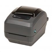 Imprimanta de etichete Zebra GX430T 300DPI