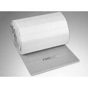 TERMOIZOLATIE ROLLJET EPS 100 - 25 mm (12 MP / PAC)