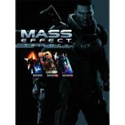 Electronic Arts Inc. Mass Effect Trilogy Origin Key GLOBAL