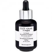 Sisley Hair Rituel Sisley - Hair Rituel Revatilizing Fortifying Serum For The Scalp