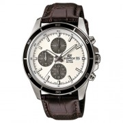 Casio EFR-526L-7AVUEF Мъжки Часовник