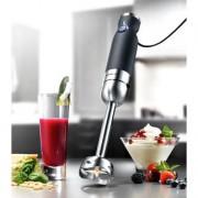 Gastroback professionele staafmixer Advanced Pro