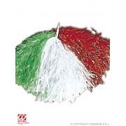 Cheerball Italie