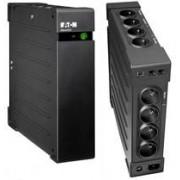 EATON UPS Ellipse ECO 1200 FR USB