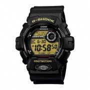 Casio uomo g-shock