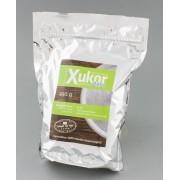 Xukor Zéró (eritrit, erythritol, eritritol) 450 g