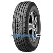 Nexen Roadian HTX RH5 ( 245/70 R17 110T 4PR ROWL )