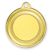 Medalie ME03