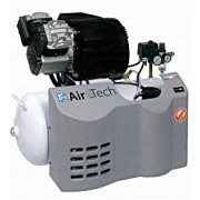 Compresor FIAC MEDICAL tip AIR-TECH 50/254 EM