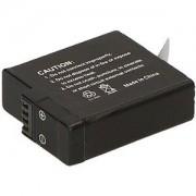 2-Power Digitalkamera Batteri GoPro 3.85V 1250mAh (AABAT-001)